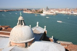 Venecija.2007-09010 (Large)
