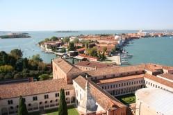 Venecija.2007-09013 (Large)