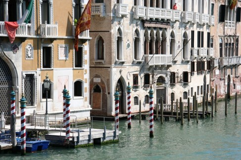 Venecija.2007-09027 (Large)