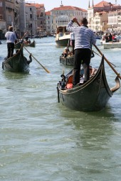 Venecija.2007-09058 (Large)