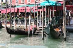 Venecija.2007-09059 (Large)