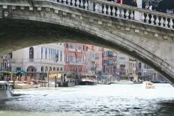 Venecija.2007-09060 (Large)