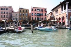 Venecija.2007-09063 (Large)