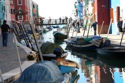 Venecija.2007-09081 (Large)