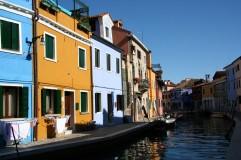 Venecija.2007-09086 (Large)