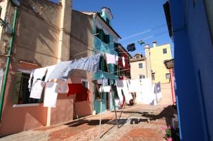 Venecija.2007-09095 (Large)