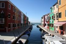 Venecija.2007-09120 (Large)