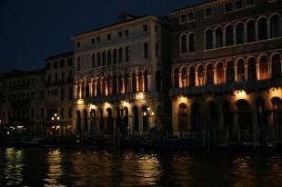 Venecija.2007-09241 (Large)