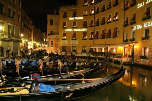 Venecija.2007-09253 (Large)