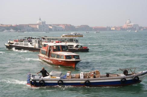 Venecija.2007-09267 (Large)