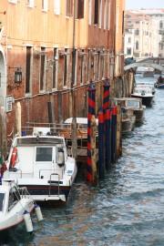 Venecija.2007-09269 (Large)