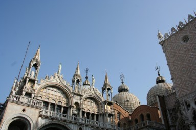 Venecija.2007-09278 (Large)