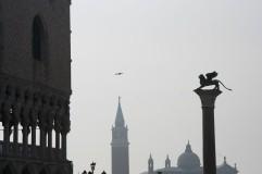 Venecija.2007-09283 (Large)