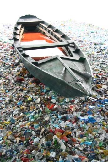 Venecija.2007-09307 (Large)