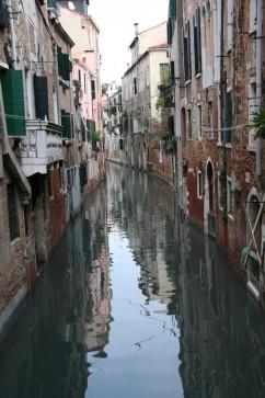 Venecija.2007-09404 (Large)