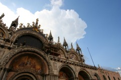 Venecija.2007-09428 (Large)