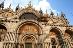 Venecija.2007-09438 (Large)