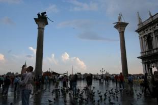 Venecija.2007-09460 (Large)