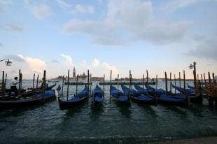 Venecija.2007-09464 (Large)