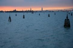Venecija.2007-09530 (Large)