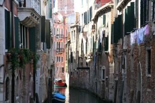 Venecija_2007-09020 (Large)