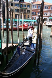 Venecija_2007-09075 (Large)