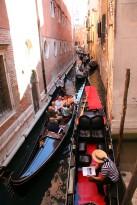 Venecija_2007-09077 (Large)