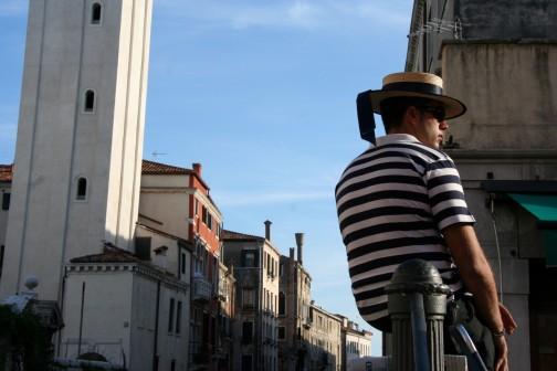 Venecija_2007-09189 (Large)