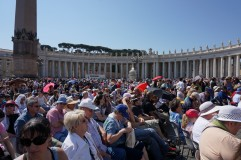 Vatikanas.