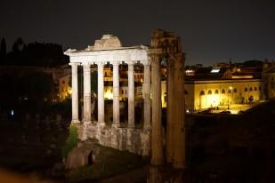 Romos forumas.
