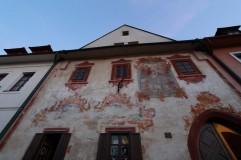 Bardejovo miestelis, saugomas UNESCO