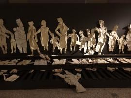 Mazovijos muziejus
