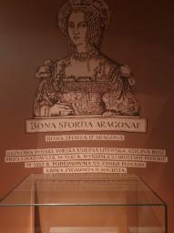 Mazovijos muziejus, istorinė ekspozicija