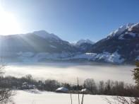 Tirolis, Austrija