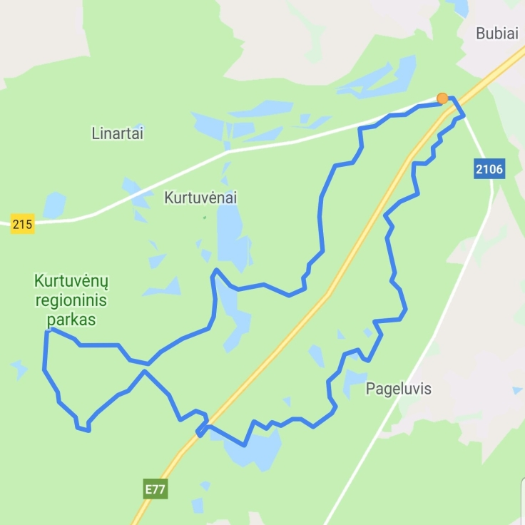 screenshot_20190518-165528_endomondo8592091055622316094.jpg