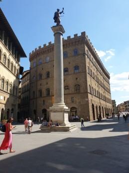 Palazzo Ferragamo