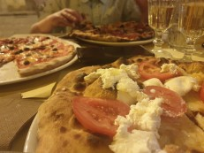Tiesiog pica