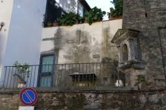 Balkonėlis