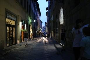 Gatvės