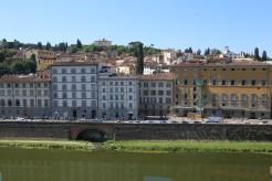 Arno upė