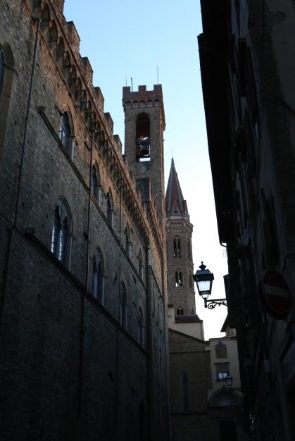 Bargello muziejus