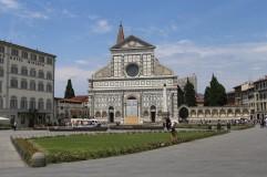 Santa Maria Novella