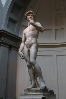 Akademijos galerija, Dovydas