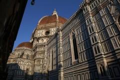 Duomo Santa Maria del Fiore