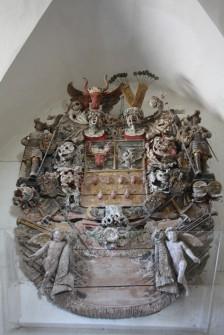Kuresarės muziejus