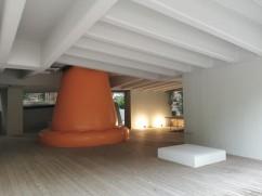Japonijos paviljonas