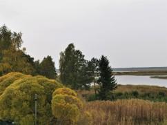 Kanierio ežeras