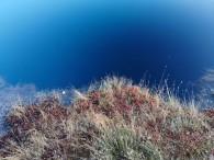 Didysis Kemerių tyrelio takas