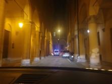 Policija lydi iki apartamentų