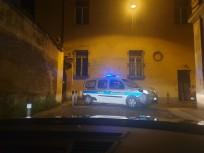 Policija atlydi iki apartamentų